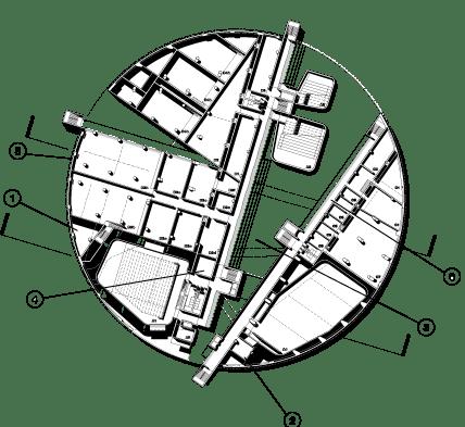 Murphy Wiring Diagrams Lucas Wiring Diagrams Wiring