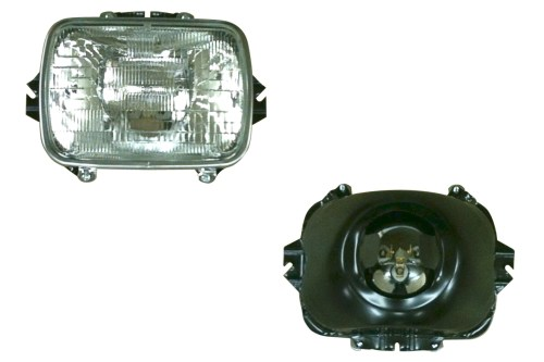 small resolution of international 4900 headlight international 4900 headlight