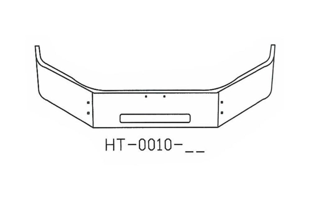 medium resolution of peterbilt 385 wiring schematic peterbilt 385 hood internationalinternational 4700 2006 peterbilt 335 wiring schematic peterbilt