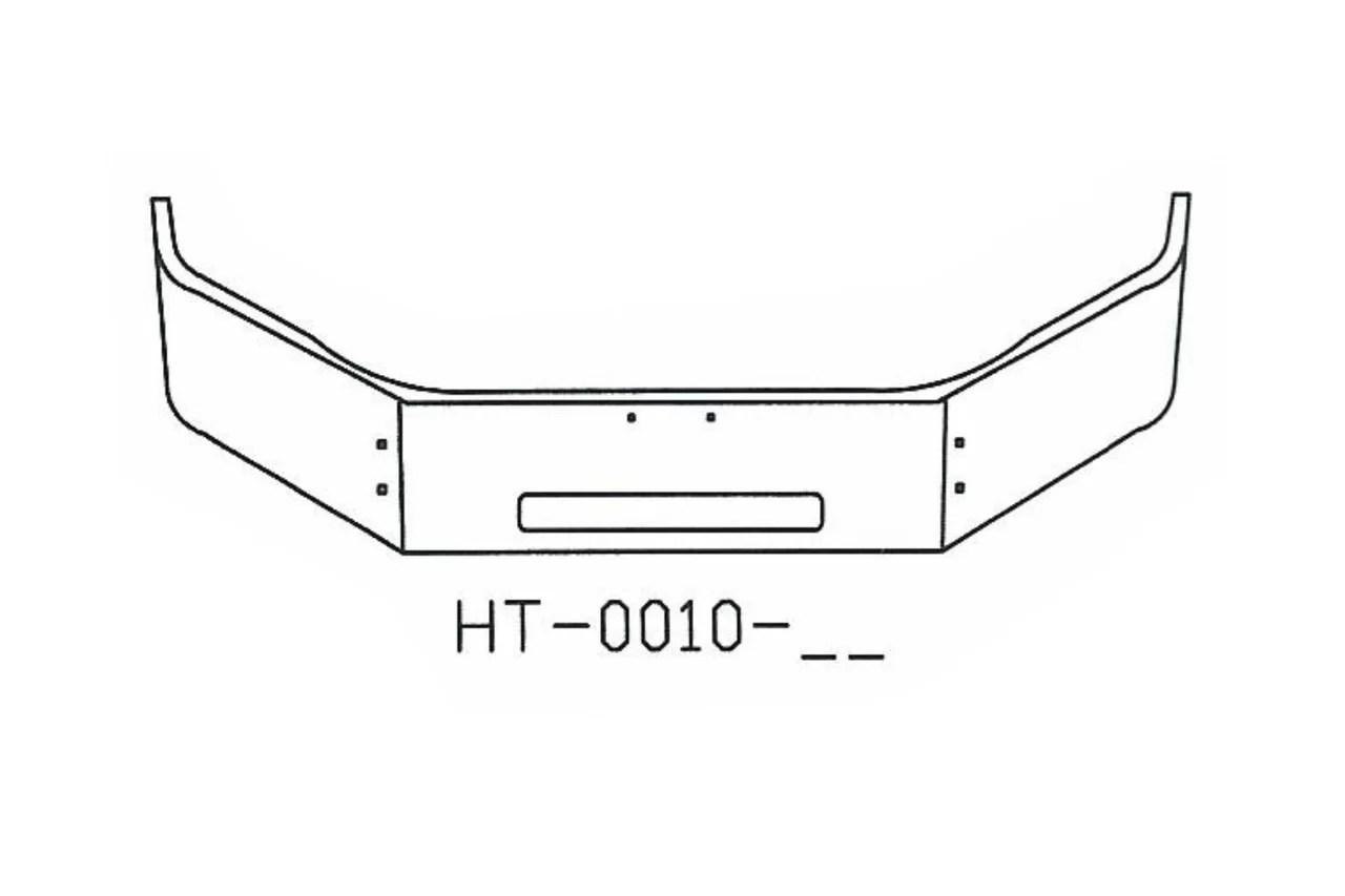 hight resolution of peterbilt 385 wiring schematic peterbilt 385 hood internationalinternational 4700 2006 peterbilt 335 wiring schematic peterbilt