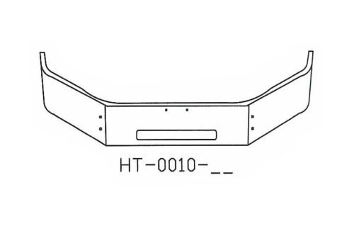 small resolution of peterbilt 385 wiring schematic peterbilt 385 hood internationalinternational 4700 2006 peterbilt 335 wiring schematic peterbilt