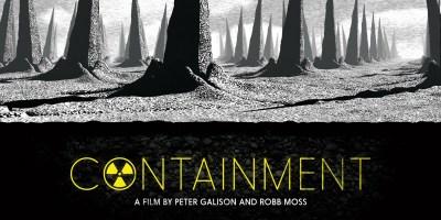 containment_slider