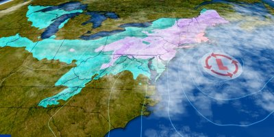 JunoStormMap_WeatherChannel