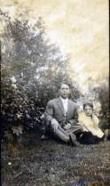 08 Guilford & Margaret Lee Jones 1911