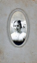 10 Margaret Lee Jones