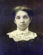Melinda Cubage