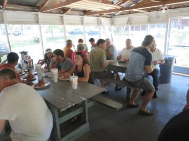 2017JUL4 dining 5