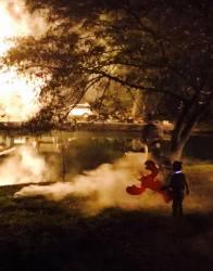 2017JUL4 fireworks 1