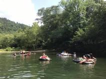 2017JUL4 river 2
