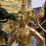 Thailand Etiquette and Customs – Do's and Don'ts