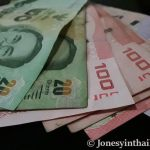 Thailand Currency Exchange Guide & Tips