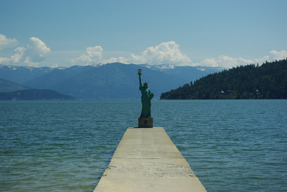 Home Inspections in Sandpoint Idaho