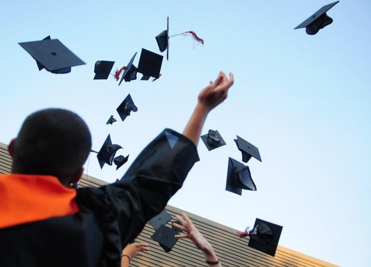 player_dies-graduation_graduation-jpeg-046bc-1780