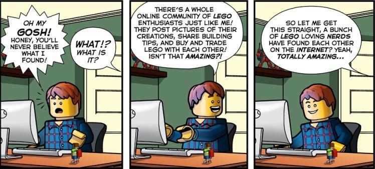LEGO-AFOL-Comic-by-FBTB.net_