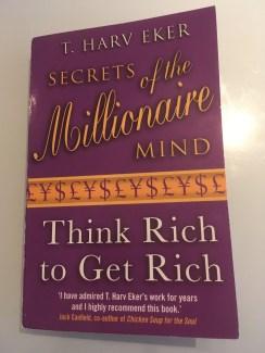 SecretsofThe MillionaireMind