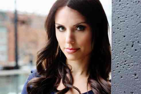 Leanna Haakons Blackhawk Financial