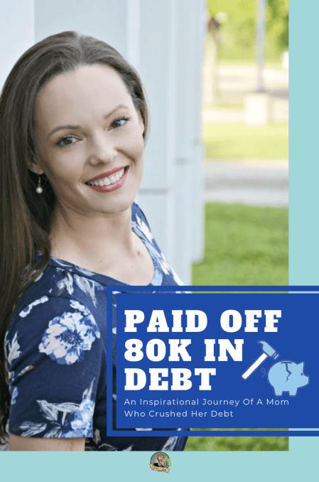 Ways to pay off debt #debtpayoff #tipsforpayingoffdebt #budgetingmoney #getoutdebt #eliminatingdebt #howtogetdebtfree #nodebt #outofdebtplan #howtobedebtfree #livingdebtfree #debtfreelife #howtopaydowndebt #budgettopayoffdebt #waystosavemoneyfrugalliving #frugallivingideasdebtfree