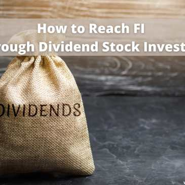 European Dividend Stocks