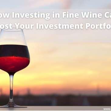 invest in wine vinovest burgundy champagne