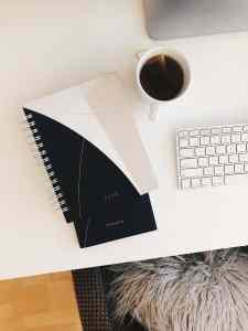 Side hustle plan work extra money