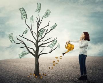 multiple streams of income #passiveincome #incomestreams
