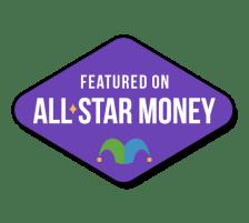 All Star Money - Motley Fool