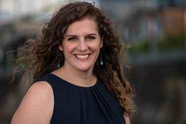 Liz Eischen Kitchen Table Finances #personalfinance