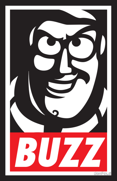 Buzz and Woody-01