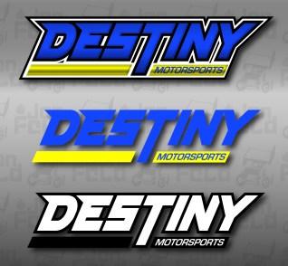 Destiny Motorsports-11