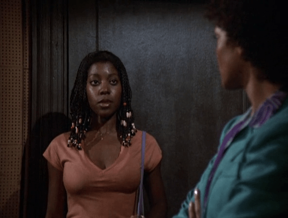 "Hill Street Blues Season One Rewatch: Episode 17, ""Jungle"