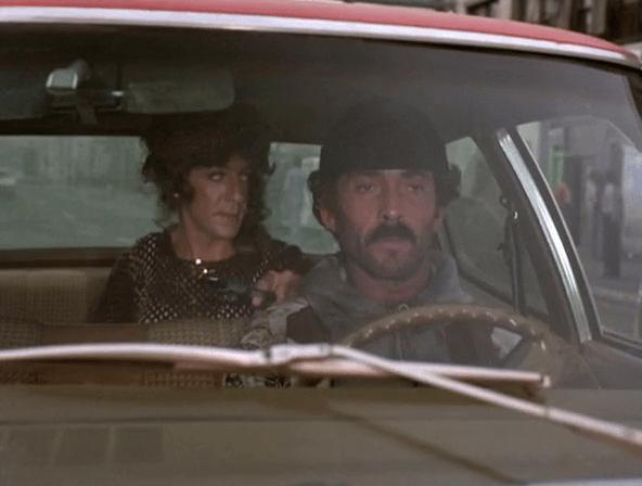 "Hill Street Blues Season Two Rewatch: Episode 2 (19), ""Blood Money"""