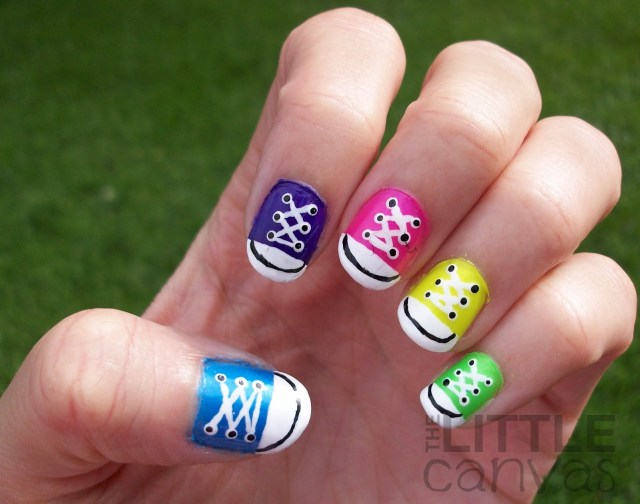 pictures-nail-art-designs-214858
