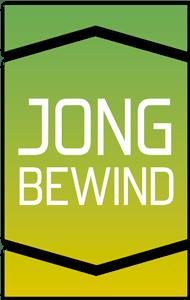 Jong Bewind
