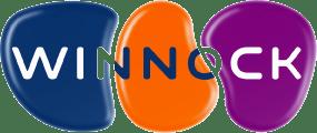 winnock_logo