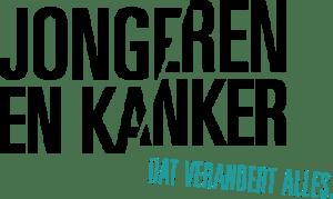 11001-SJK-Logo_RGB