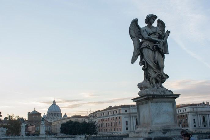 Rome religieuse 5