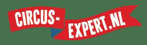 Circus-expert logo
