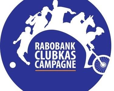 Rabobank Clubkas Campagne