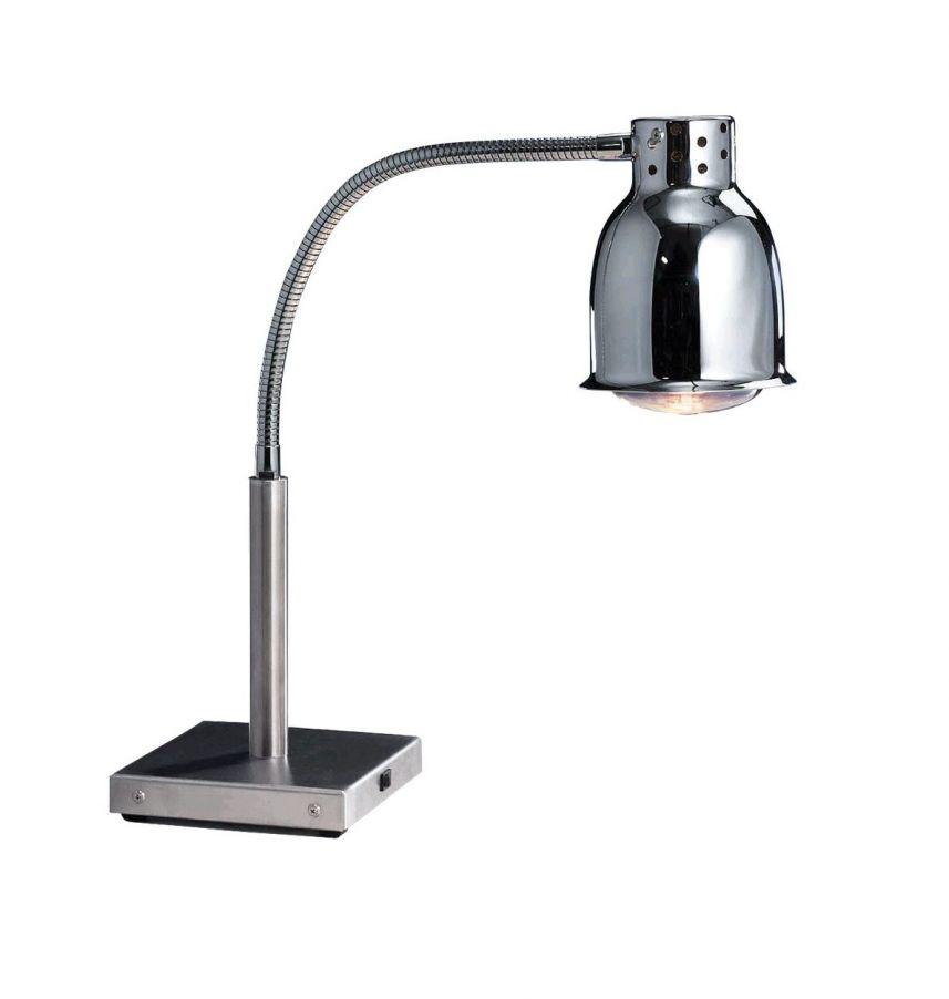 kitchen heat lamps remodles equipment jongor merlin lamp
