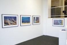 JG Gallery Show (7)