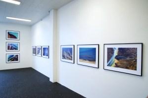 JG Gallery Show