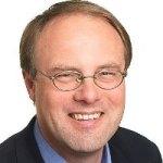 Thomas Bech Pettersen