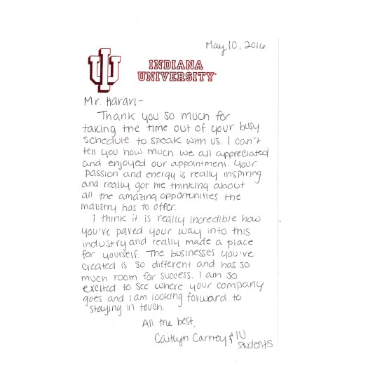 jon-harari-indiana-university-thank-you-letter-2