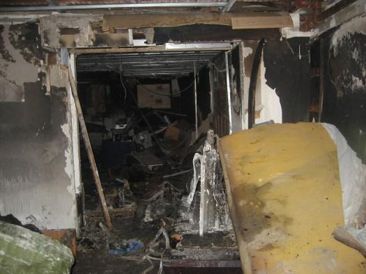 Jon-Harari-apartment-fire-2008-2