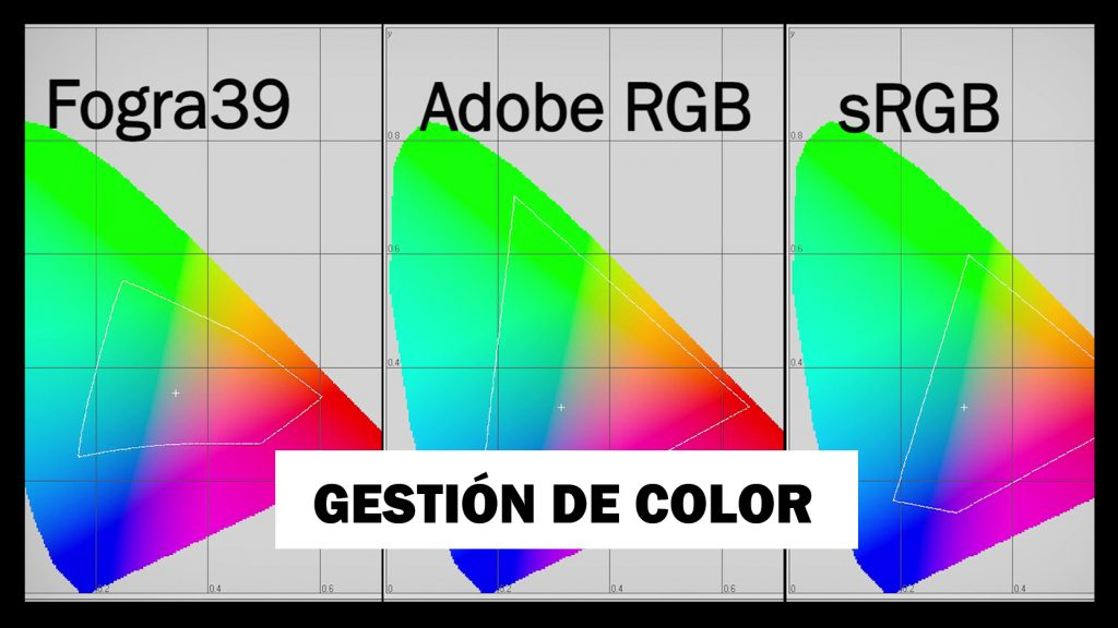 Comparativa Profoto B10 vs Godox AD200 – Jon Hernández Education