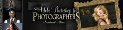 PhotoshopTraining-For-Photographers