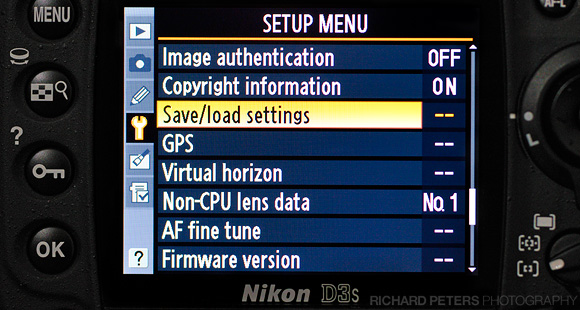 load_save_menu[1]