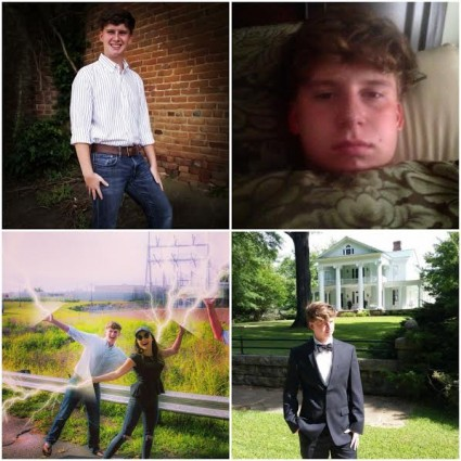 july sr pictures