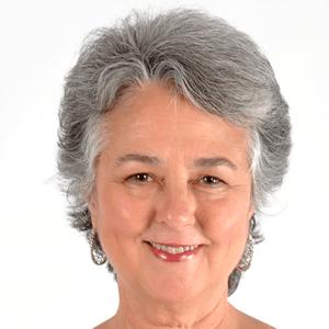 Dr. Joni Carley