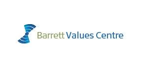 Barrett-Values-Centre-Logo-low-resolution.jpg